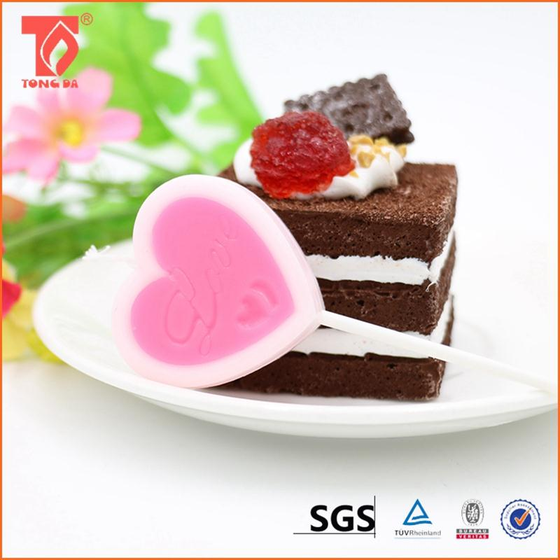 Tremendous Cheap Goods From China Birthday Cake Candles Where To Buy The Funny Birthday Cards Online Hetedamsfinfo