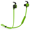 CCK KS Stereo Bluetooth Headset V4.1 Sports Bluetooth Earphone with Microphone