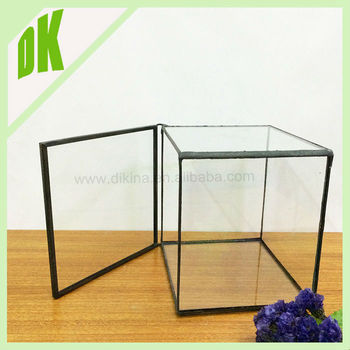 Custom Glass Vases That Come In A Myriad Of Shapeswholesale Home