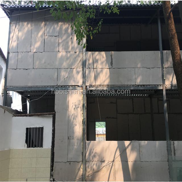 Amazing Prices Box Precast Concrete Slabs, Prices Box Precast Concrete Slabs  Suppliers And Manufacturers At Alibaba.com