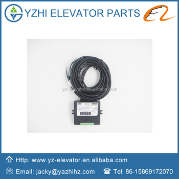 Elevator Power Box For Cedes Light Curtain - Buy Elevator Power ...