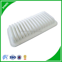 Koean eco wafer plus adjustable air filter 13780-81Pa0 MQ510178