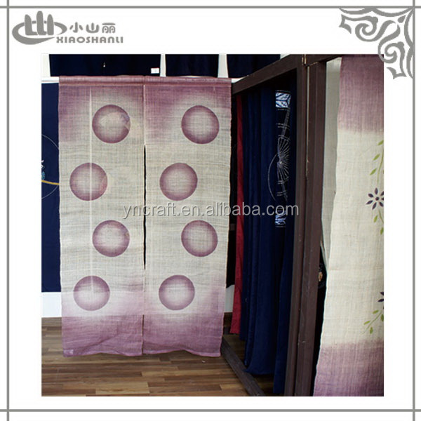 Chinese Door Curtain, Chinese Door Curtain Suppliers and ...