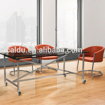 Leather Conference Chairs,conference Chairs Specifications,conference Chairs  Stackable