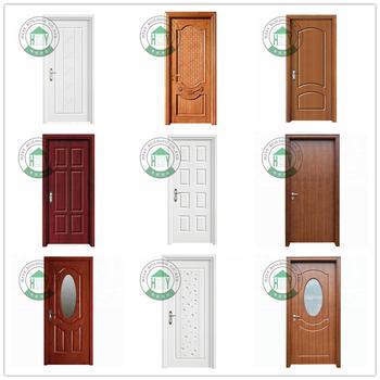 Discount Price Wooden Window Door Models Single Main Design Flower Designs Buy Wooden Window Door Modelswooden Single Main Door Designwooden