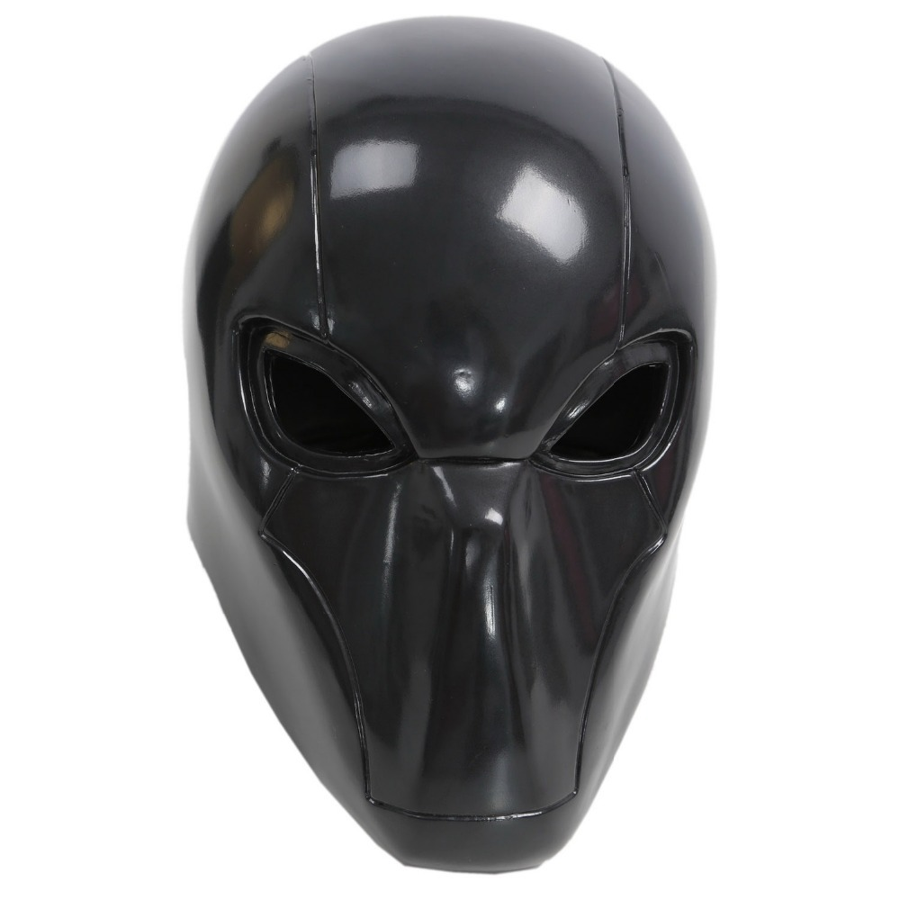 Cheap Batman Black Mask Mask, find Batman Black Mask Mask deals on ...