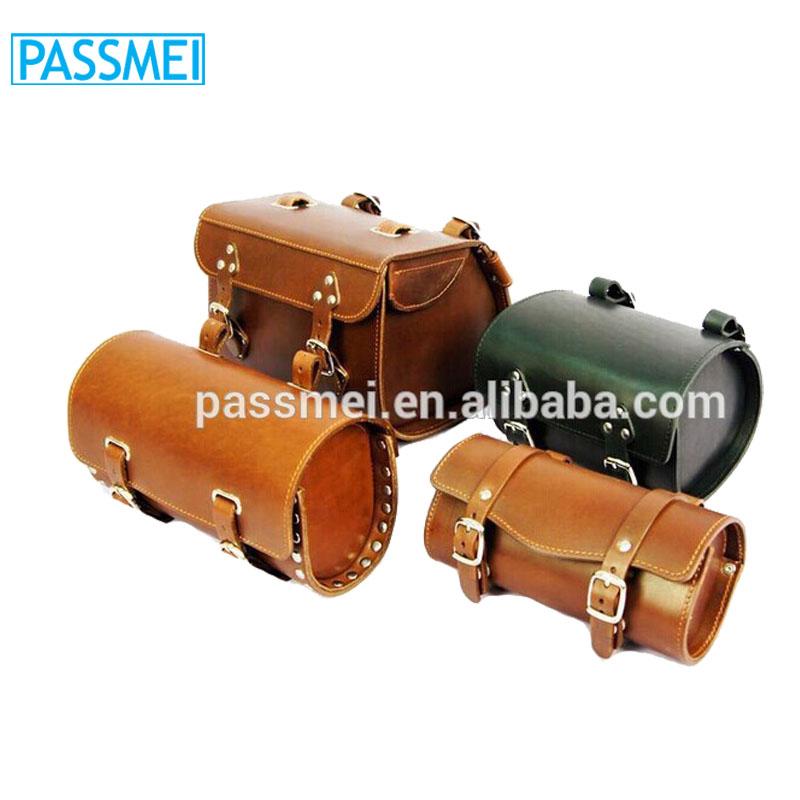 240898fa5265 B Travel