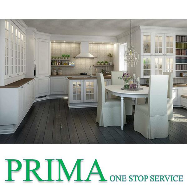 Prefab Kitchens, Prefab Kitchens Suppliers and Manufacturers at Alibaba.com
