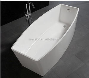 55 Inch Bathtub 55 Inch Bathtub Suppliers And Manufacturers At