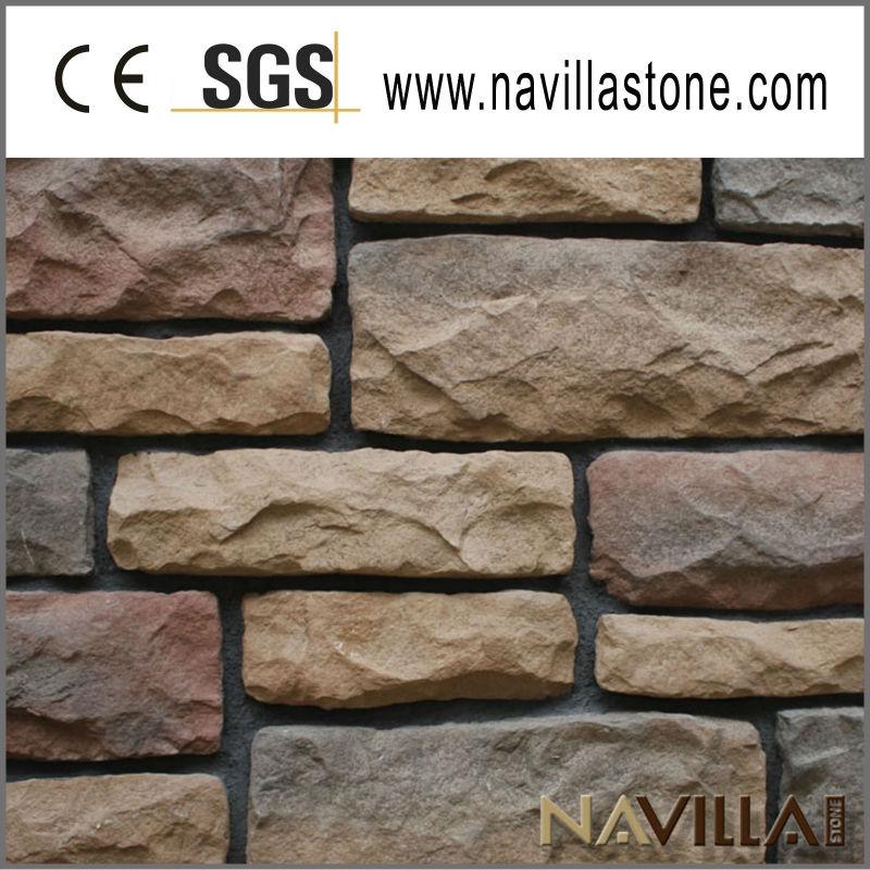 decoracion para chimenea piedra piedra azulejo de la pared