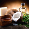 Cooking oil Coconut oil Made in Indonesia