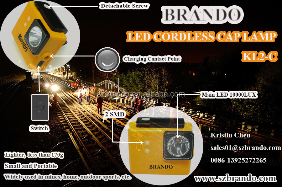 BRADNO New design cap lamp.jpg