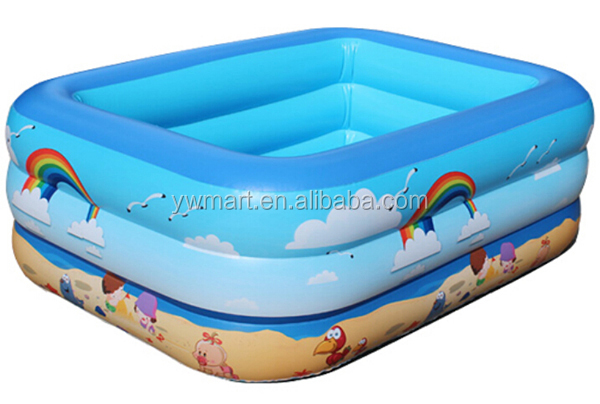Large Inflatable Swimming Pool Inflatable Pool Float Manufacturers Buy Large Inflatable