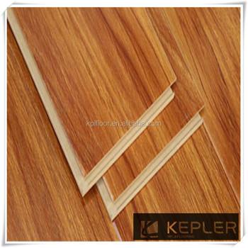 Ac3 Kaindl Laminate Flooring Reviews Buy Ac3 Kaindl Laminate