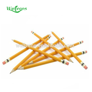 Most popular products drawing pencil new inventions in China