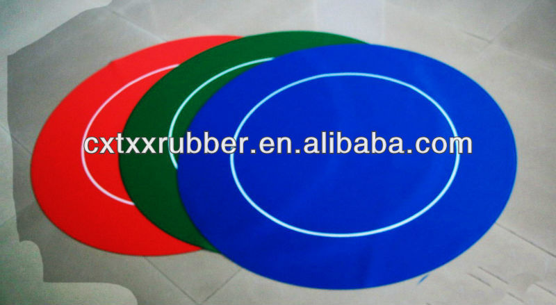 Poker Table Top, Poker Table Top Suppliers And Manufacturers At Alibaba.com