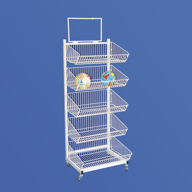China iron basket stand wholesale 🇨🇳 - Alibaba