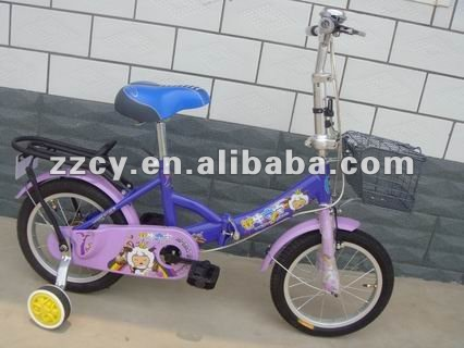 kids racing bicycle 2012/aluminum kids bicycle/Nice bicycle/cheap kids bicycle