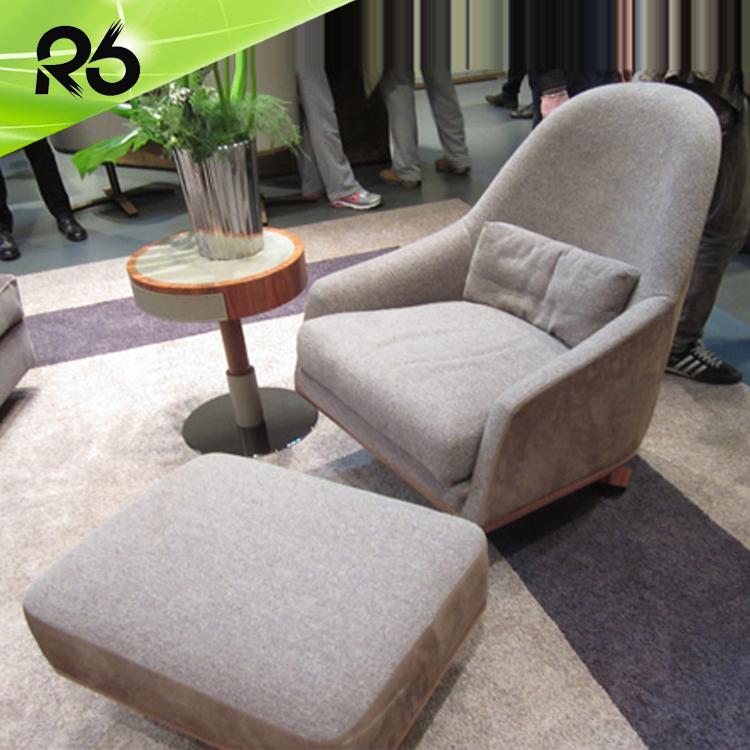 820 Koleksi Kursi Sofa Goyang Gratis Terbaik