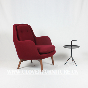 Strange Jaime Hayon Fri Lounge Chair Replica Designer Chair Hotel Project Chair Buy Replica Designer Chair Hotel Project Chair Jaime Hayon Chair Product On Ncnpc Chair Design For Home Ncnpcorg