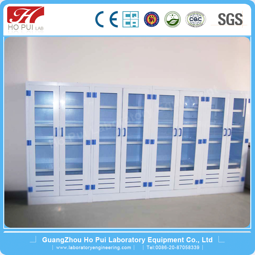China Manufacturer Top Quality Ce Iso Certification Lab Bench ...
