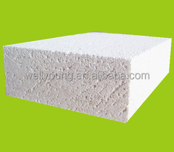 Supply Building Materials Mineral Wool Board Buy Supply