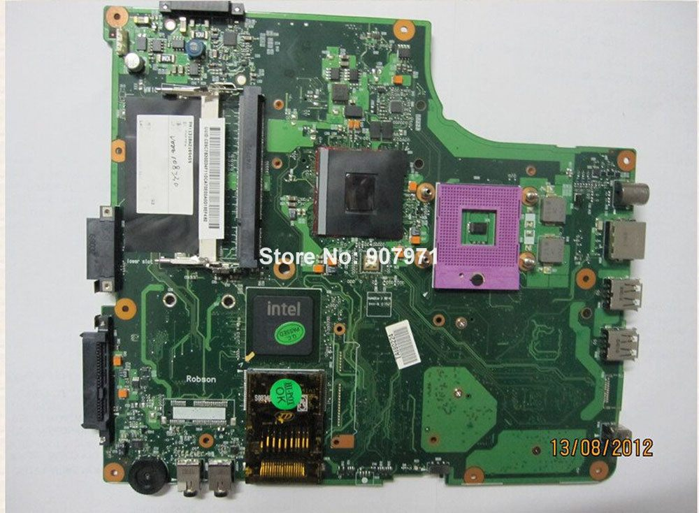 Motherboard driver laptop toshiba