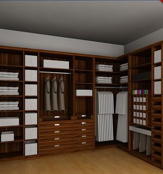 Laminate Bedroom Wardrobe Designs Closet Organizers - Buy Laminate Bedroom  Wardrobe Designs,Wardrobe Designs,Closet Organizers Product on Alibaba.com