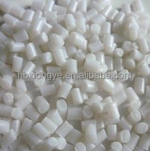abs plastic granules ( modified plastic & engineering plastic) 20% Glass Fiber Reinforced Virgin ABS GF20