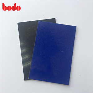 Abs Plastic Sheet Lowes, Abs Plastic Sheet Lowes Suppliers
