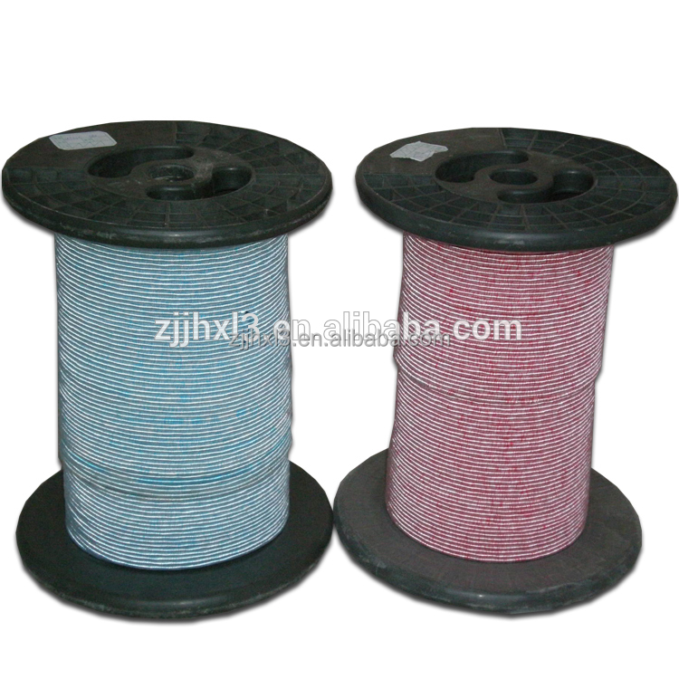 Litz Wire High-frequency Transformer Wire High Current 70A 2000 Strands 0.1mm