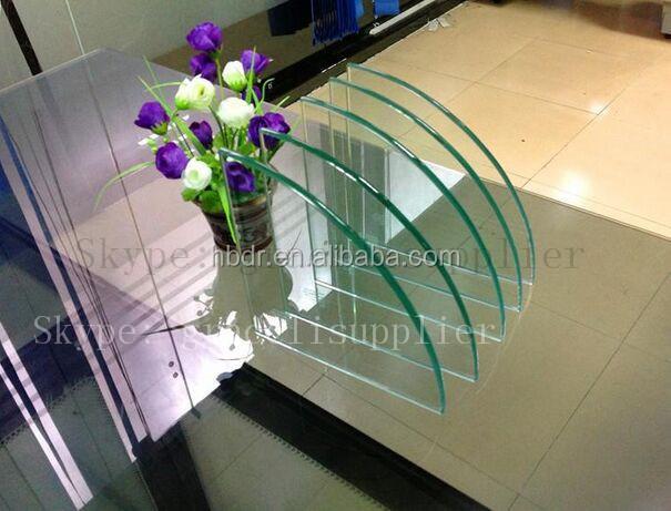 10mm schwimmer aus geh rtetem glas esg mit g nstigen preis geb udeglas produkt id 60385422126. Black Bedroom Furniture Sets. Home Design Ideas