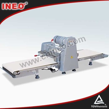 Astonishing Commercial Used Dough Sheeter Price Table Top Dough Sheeter Machine Bakery Sheeter Buy Dough Sheeter Price Bakery Sheeter Table Top Dough Sheeter Home Interior And Landscaping Ologienasavecom