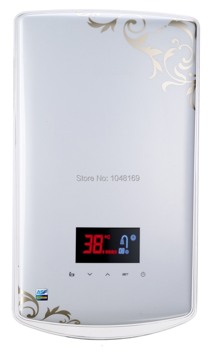 Best Energy Saving Electric Heaters For Home