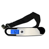 40Kg Taiza manufacturer cheap price new travel case weighing luggage scale
