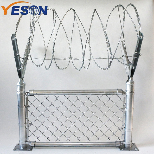 Plastic Low Price Cyclone Fence Philippine Sri Lanka 4x4 1x1 Pvc Coated Welded Wire Mesh Buy Cyclone Wire Fence Price Philippines Cyclone Wire Fence Cyclone Wire Fence Philippines With Pvc Coated Product On