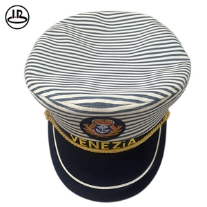 0e3763d6 Customized Sailor Hats Wholesale, Sailor Hat Suppliers - Alibaba