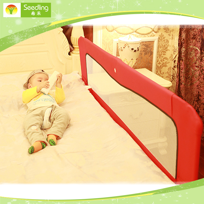 children kids bed guard rail cheap best blue bed guard bed guards for toddler