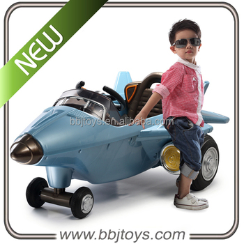 little cars for kidskids gas powered ride on cargas cars for kids