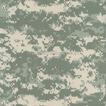 Dicetak Dengan Malaysia Tentara Digital Anti Ir Kamuflase Kain ... f5f7d7f1f9