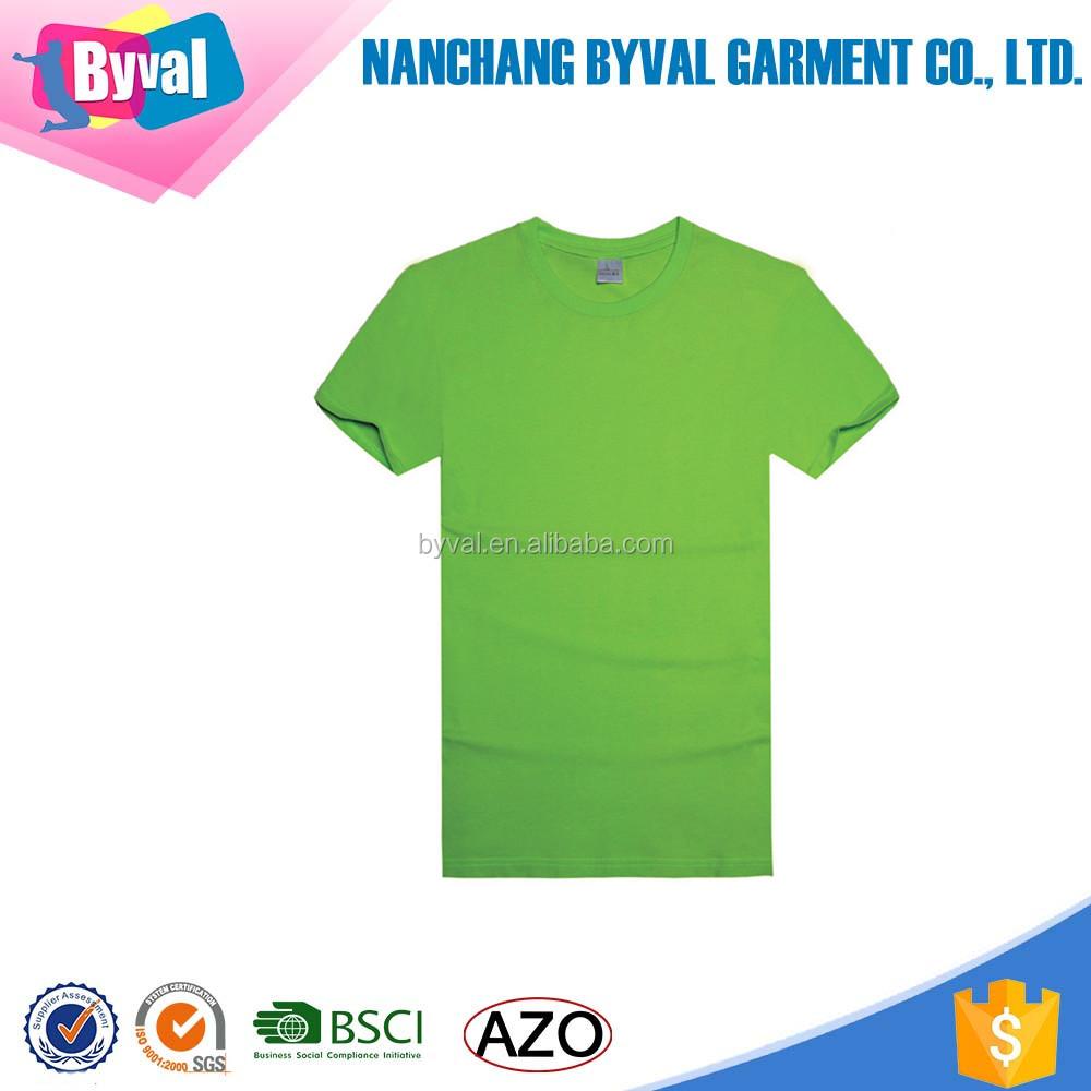 Design for collar t shirts - Collar Tshirt Design Collar Tshirt Design Suppliers And Manufacturers At Alibaba Com