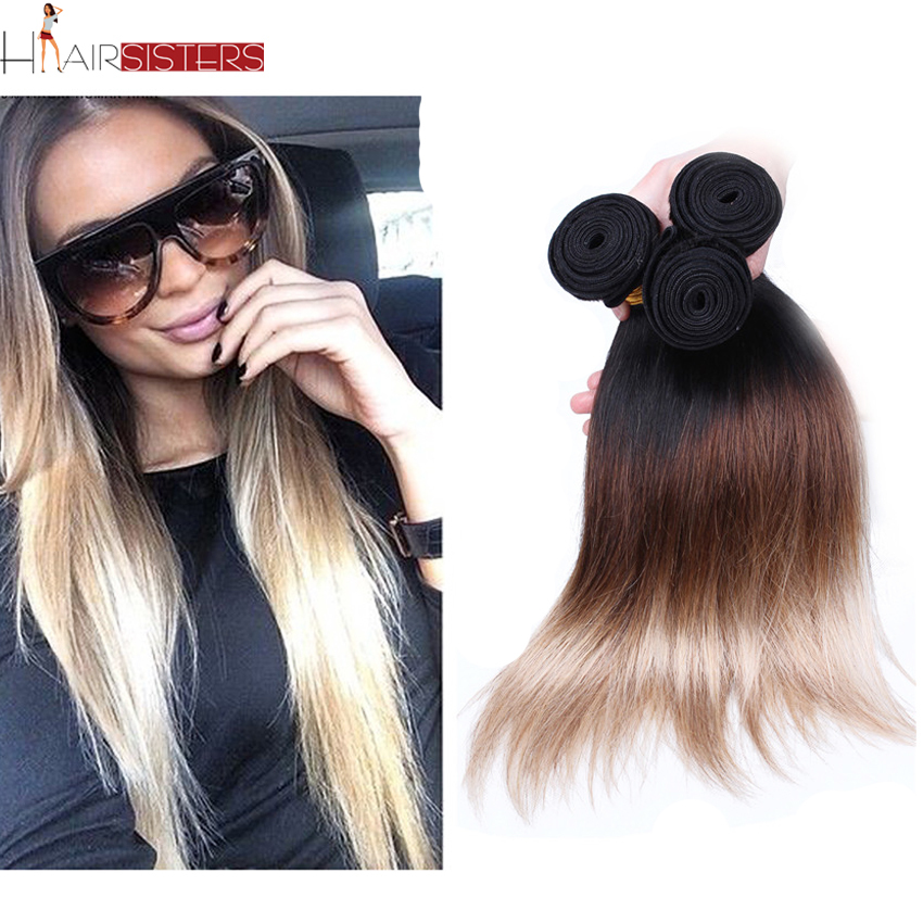 Cheap 14in Hair Find 14in Hair Deals On Line At Alibaba