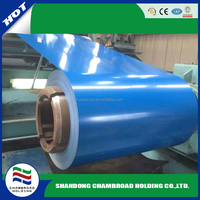 prepainted galvanized gi steel sheet coil ppgi/ppgl/gi/gl metal for roofing corrugated sheets