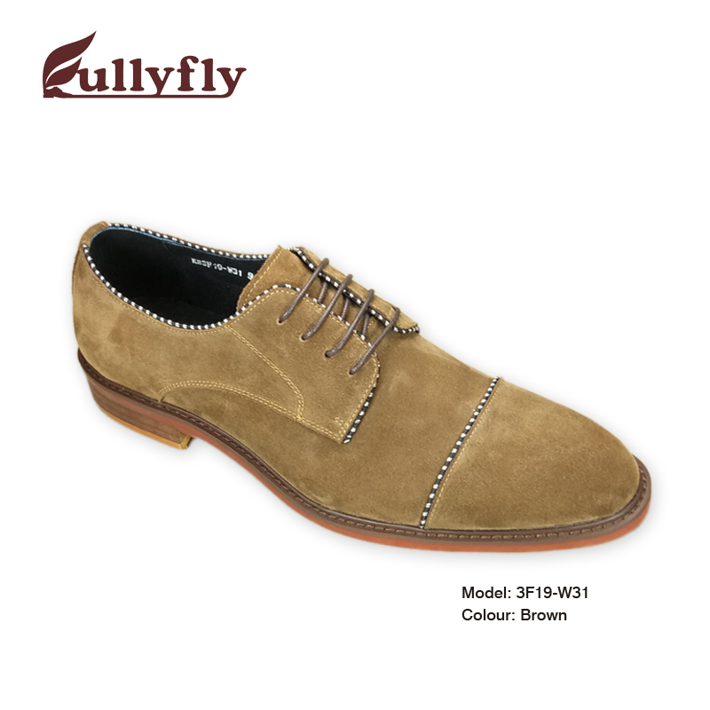 shoes men men casual casual mens shoes for shoes casual taqZw