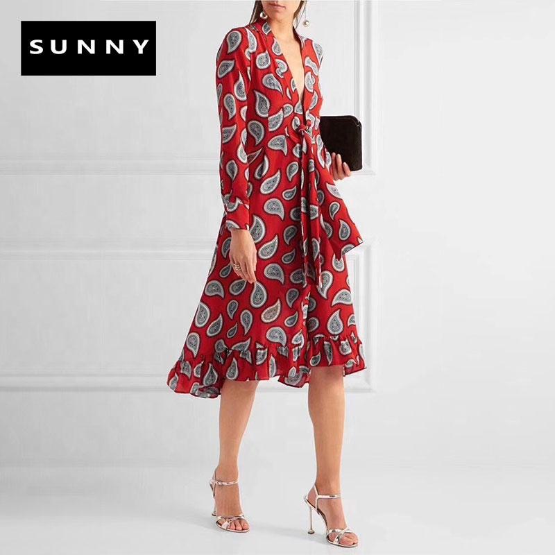 0e92b264b مصادر شركات تصنيع فستان الشيفون مزين وفستان الشيفون مزين في Alibaba.com