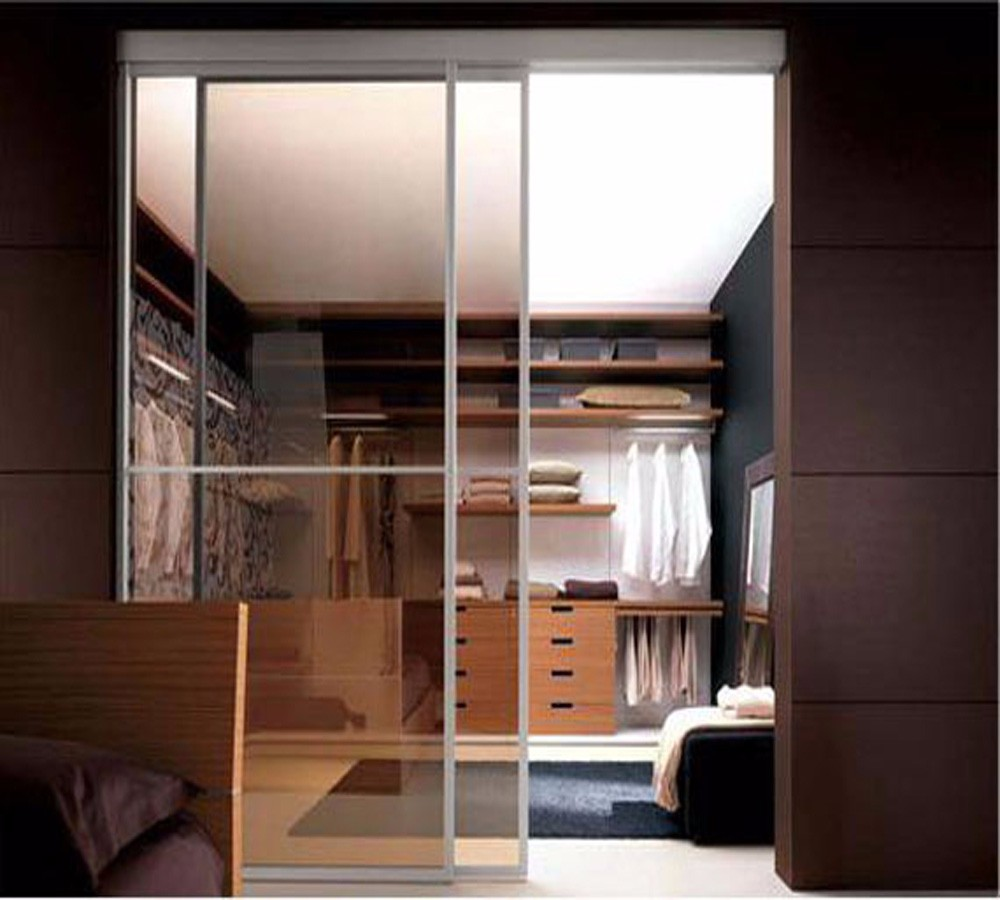 Modern Almirah Designs Interior Design Ideas
