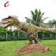 Giant Life Size Robot T Rex Dinosaur Statue Model for Sale