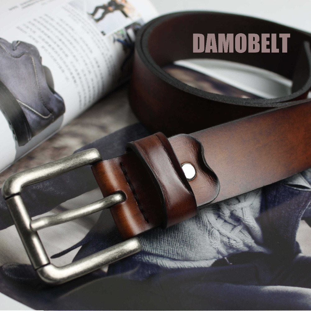 Buy leather gloves in bulk - Leather Belt Bulk Leather Belt Bulk Suppliers And Manufacturers At Alibaba Com