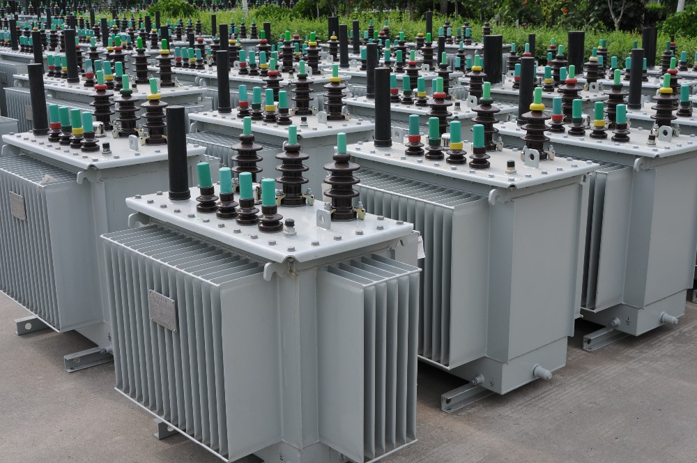 Image result for electricity transformers