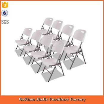 Tavoli Alluminio Pieghevoli Usati.Utilizzato In Metallo Pieghevole Usato Sedie Pieghevoli All